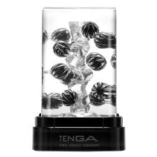 Tenga Crysta Ball masturbatorius