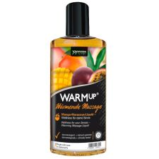 Joy Mango+Maracuya masažo aliejus (150 ml)