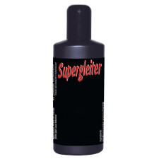 Masažo aliejus Super (200 ml)