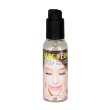 Happy Diva After Sex gelis moterims (100 ml)