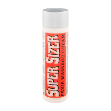 Kremas Super Sizer (200ml)