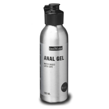 Analinis Lubrikantas Liux (120ml)