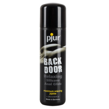 Pjur Back Door Anal lubrikantas (250 ml)