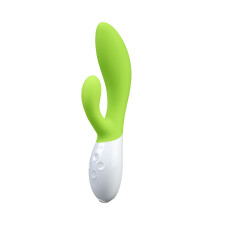 LELO Ina 2 Lime Green